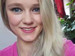 Holly-Sommer
